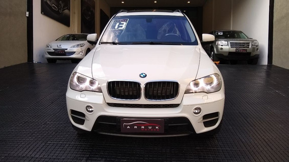 Bmw X5 3.0 I6 Turbo Xdrive35i