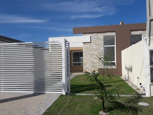 Casa - 2472r - 69380487