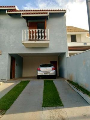 Apartamento Para Venda Em Valinhos, Mirante Do Lenheiro, 3 Dormitórios, 1 Suíte, 2 Banheiros, 2 Vagas - Ca 1248