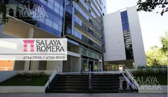 Moderno Departamento En Venta 3 Dormitorios Ubicado En Vicente López