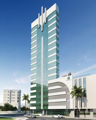 Imagem 1 de 15 de Ref: 926 - Apartamento 4 Dormitorios Em Itapema - V-amd926