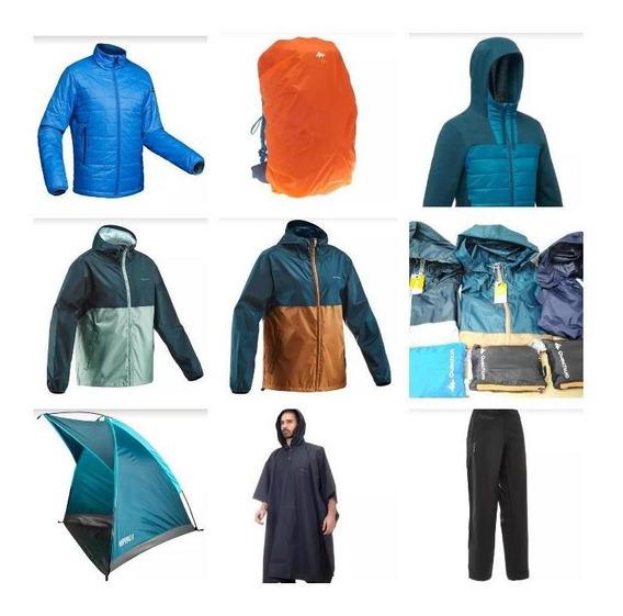 Productos Quechua