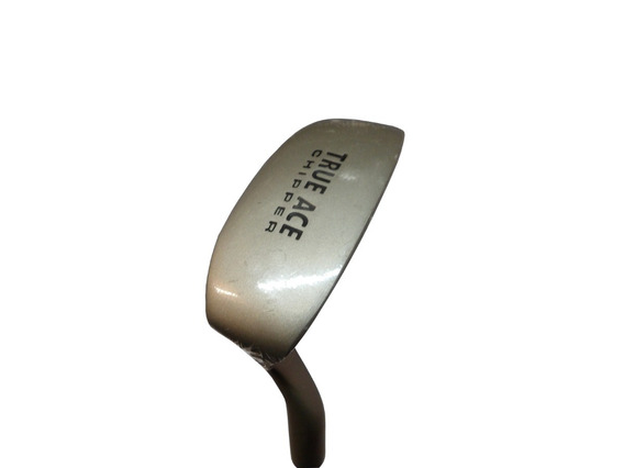 Chipper True Ace Oferta - Buke Golf