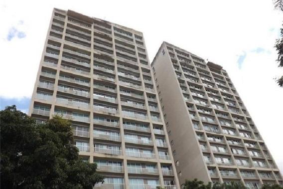Santa Eduvigis Excelentes Apartamentos 1 Y 2 Habitaciones