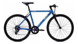 Bicicleta Urbana Tern Clutch Fixie