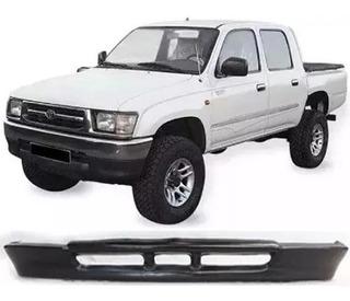 Spoiler Toyota Hilux 4x2 93 94 95 96 97 98 99 2000