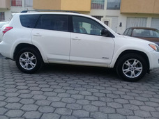 Toyota Rav4 Sport L4 Cd Qc At