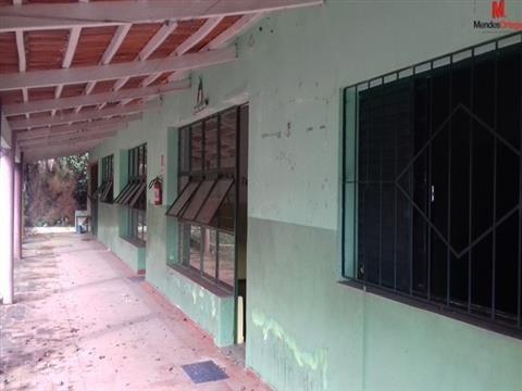 Sorocaba - Jardim Nova Astúrias - 50319