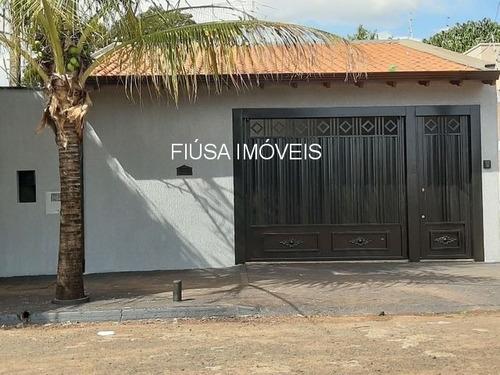 Casa - Ca00357 - 68416251