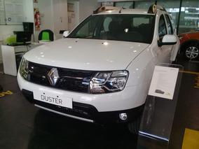 Renault Duster 1.6 4x2 Privilege Okm (edc)