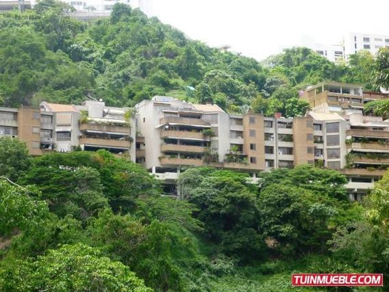 Apartamentos En Venta Ab La Mls #19-13771 -- 04122564657