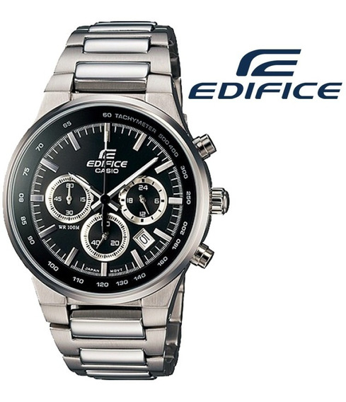 Relógio Casio Edifice Ef500bp