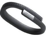 Pulseira Jawbone Up Fitness Monitore Seu Workout