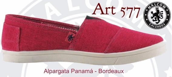 Alpargata