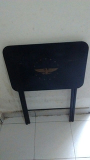 Mesa Plegable Artex Vintage Usa