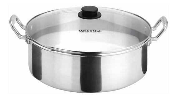 Arrocera 34 Cm Vasconia