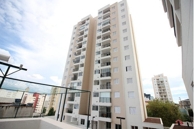 0dc734339931a Casa Para Alugar Em Tucuruvi Com Proprietario em Apartamentos no ...