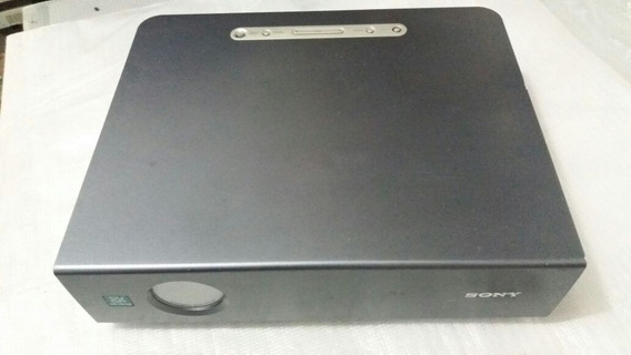 Peças E Partes Projetor Sony Vpl-ds100