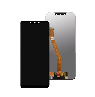 Pantalla Huawei Mate 20 Lite Sne-lx1 2 3 4 Lcd Touch Sne-lx3