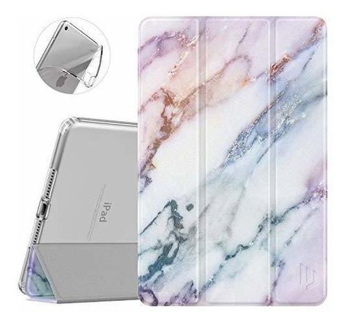 Dadanism iPad Mini 5 Case 5ta Generacion 2019 Estuche / iPad
