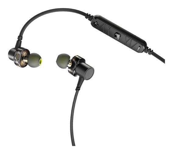 Original Fone De Ouvido Awei X660bl Bluetooth Sem Fio