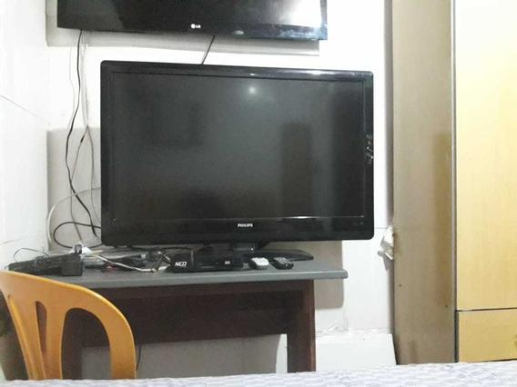 Tv 42 Polegadas Philips Com Conversor Digital.