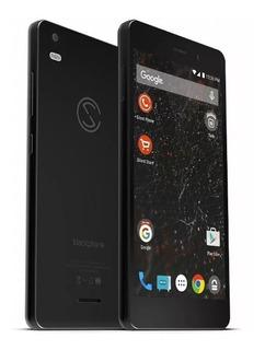 Silent Circle Nuevos De Exhibición Blackphone 2 32gb Excelentes Encriptados Seguros Sin Licencia
