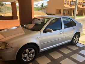Volkswagen Jetta Jetta Clásico