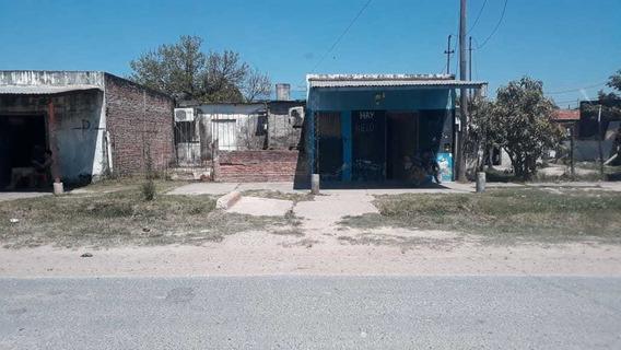 Casa A La Venta En Barrio Juan Domingo Peron