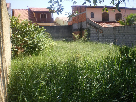 Eloy Chaves - Terreno À Venda, 250 M² Por R$ 300.000 - Jardim Ermida Ii - Jundiaí/sp - Te0063