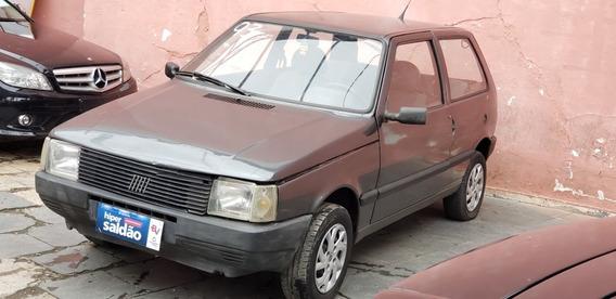 Fiat Mille Uno Mille 1.0 2p