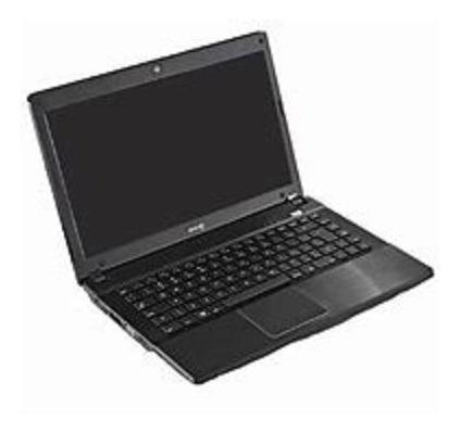Notebook Ultra-thin U25b