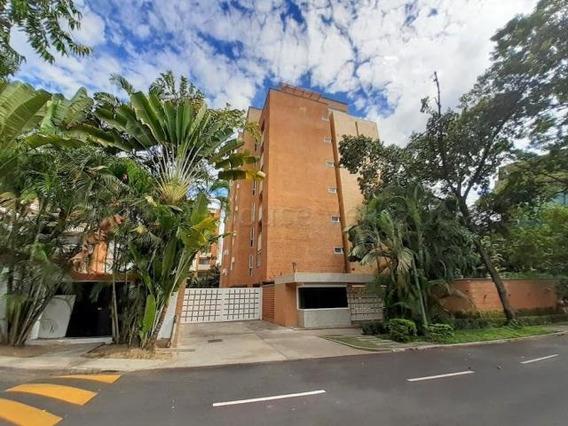 Juan Valles Vende Apart En Campo Alegre Mls #20-8078