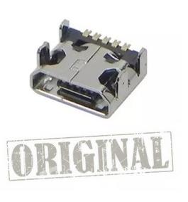 Conector Carga Sistemas Lg D157 D175 D295 L1 L30 L50 H222