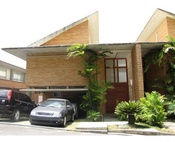 Casa En Venta Oripoto Código 20-9957 Bh