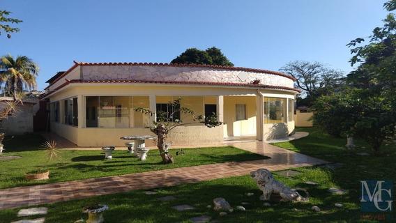 Casa - Ca00044 - 33282443
