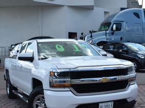 Chevrolet Silverado 4.3 2500 Cab Ext Ls V6 4x2 At