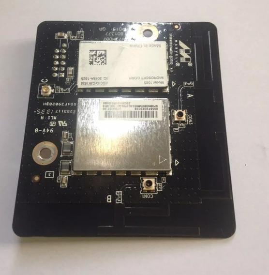 Placa Pci Wireless Bluetooth Wifi Original Xbox One