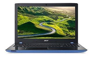 Acer Nx.gmsaa.001;e5-553-t5k4 15.6-inch Portátil Tradicional
