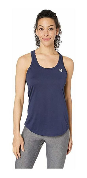 Shirts And Bolsa New Balance Accelerate 45311810