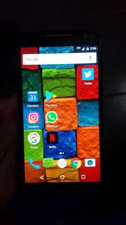 Motorola Moto X2 32gb Libre.