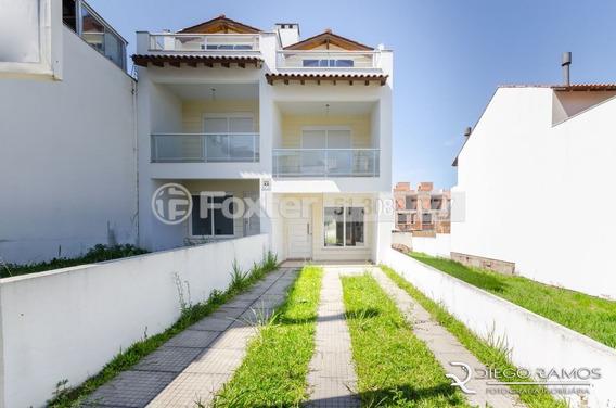 Casa, 3 Dormitórios, 167.88 M², Guarujá - 150180