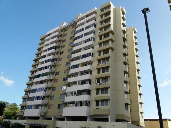 Vendo Apartamento Céntrico En Ph Torres De España, Víaespaña