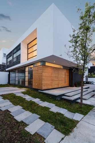 Preciosa Casa En Zibatá, Doble Altura, 3 Recamaras, Jardín, Sala Tv, Estudio,.
