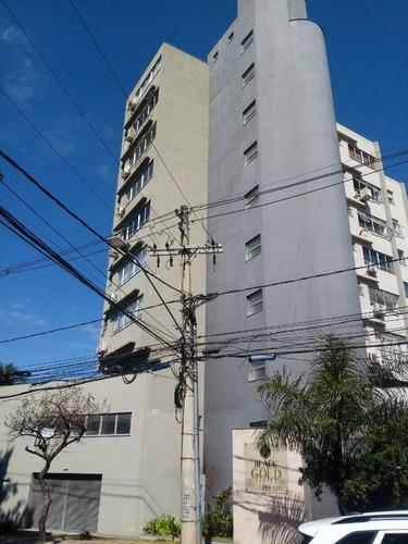 Sala 28m² Para Aluguel No Bairro Ouro Preto! - 3497