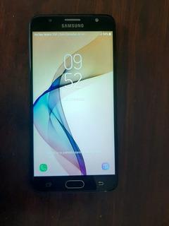 Celular Samsung J7 Prime Liberado