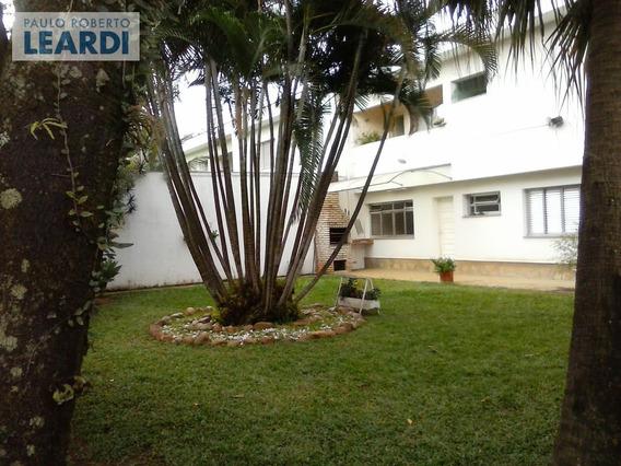 Casa Assobradada Vila Formosa - São Paulo - Ref: 427974
