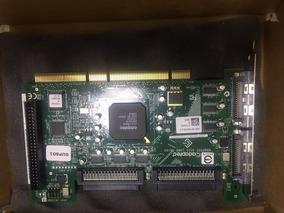 ADAPTEC 7902 RAID DRIVER UPDATE