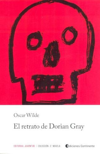 El Retrato De Dorian Gray (ed.arg.)