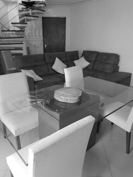 Apartamento Para Aluguel, 2 Dormitórios, Jardim Maria Rosa - Taboão Da Serra - 2571
